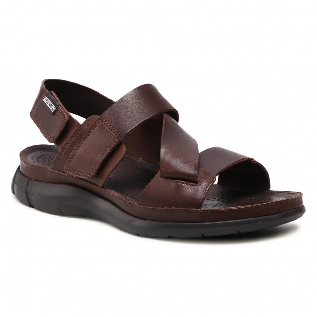 Sandále PIKOLINOS - M3R-0058 Olmo