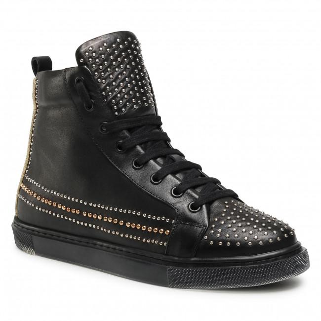 Sneakersy RAGE AGE - RA-08-03-000111 601