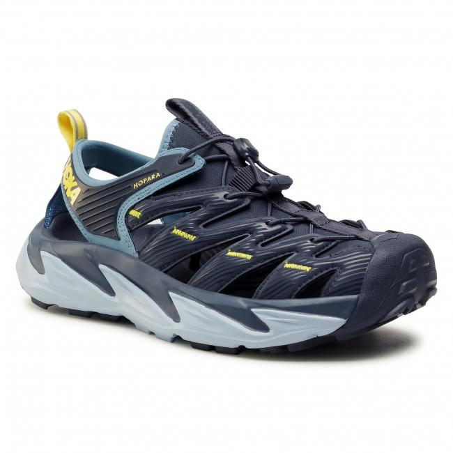 Sandále HOKA ONE ONE - Hopara 1106534 Obpb