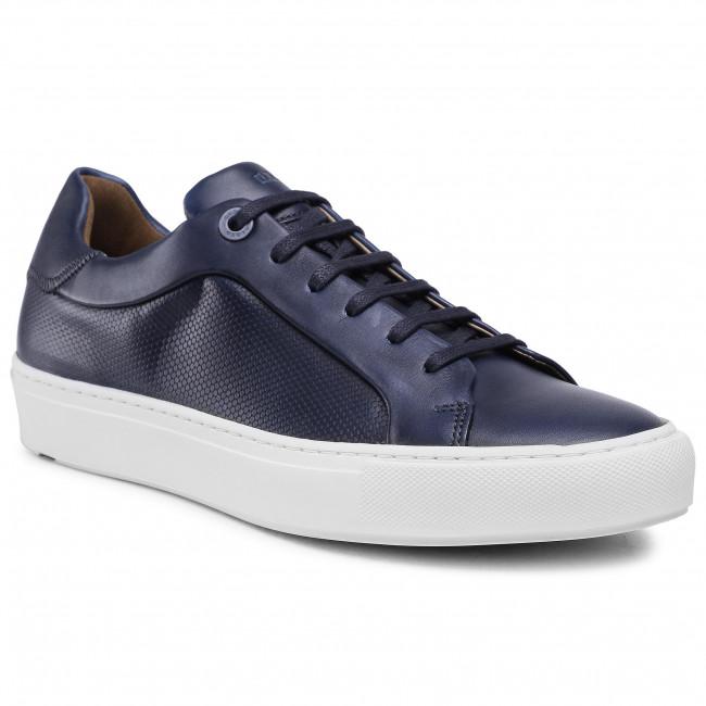 Sneakersy LLOYD - Area 10-033-19 Pacific