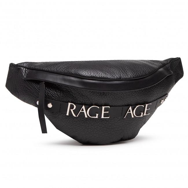 ľadvinka RAGE AGE - Vine Čierna