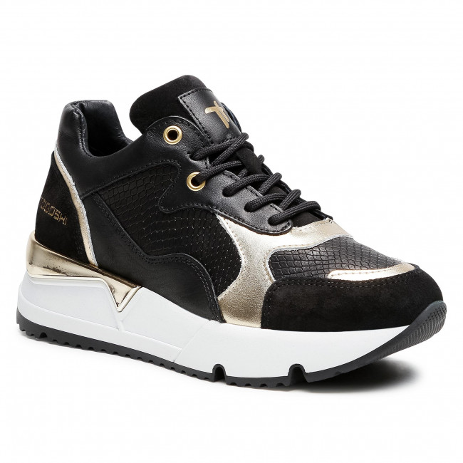 Sneakersy TOGOSHI - TG-03-06-000296 636