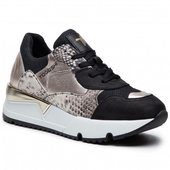 Sneakersy TOGOSHI - TG-03-06-000297 628