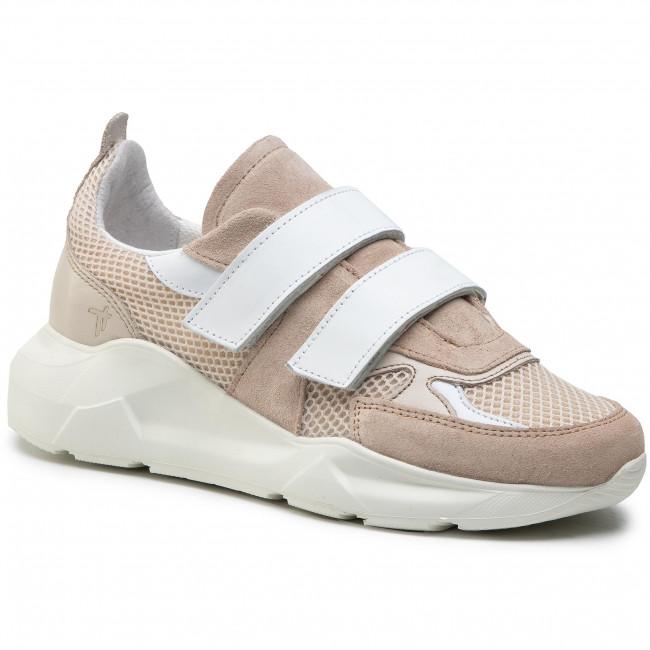 Sneakersy TOGOSHI - TG-28-06-000299 603