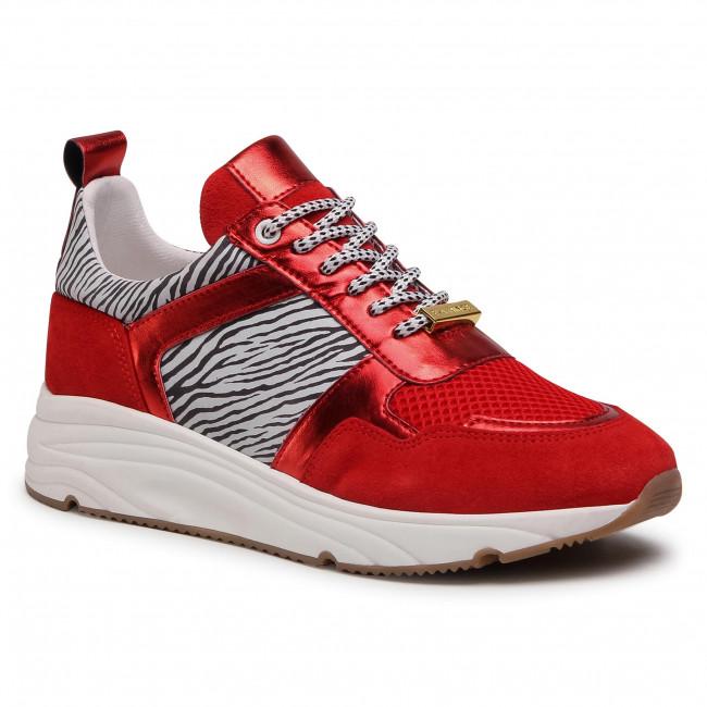 Sneakersy EVA MINGE - EM-60-09-001121 608