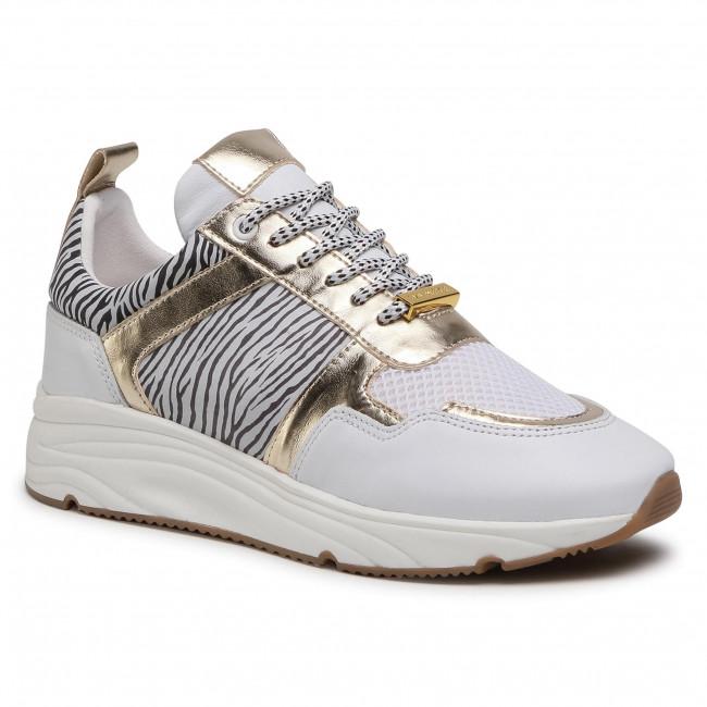 Sneakersy EVA MINGE - EM-60-09-001121 646