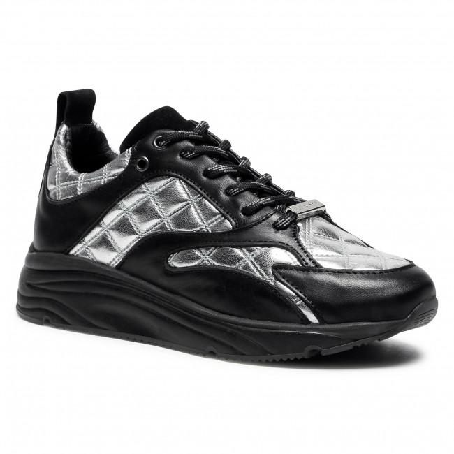 Sneakersy EVA MINGE - EM-60-08-001124 617
