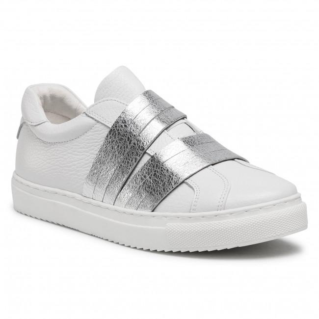 Sneakersy EVA LONGORIA - EL-01-03-000385 624