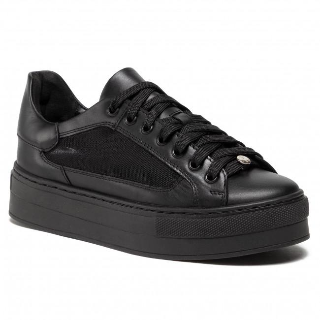 Sneakersy EVA MINGE - EM-08-09-001213 101