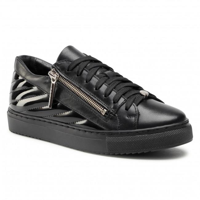 Sneakersy EVA LONGORIA - EL-01-03-000382 101