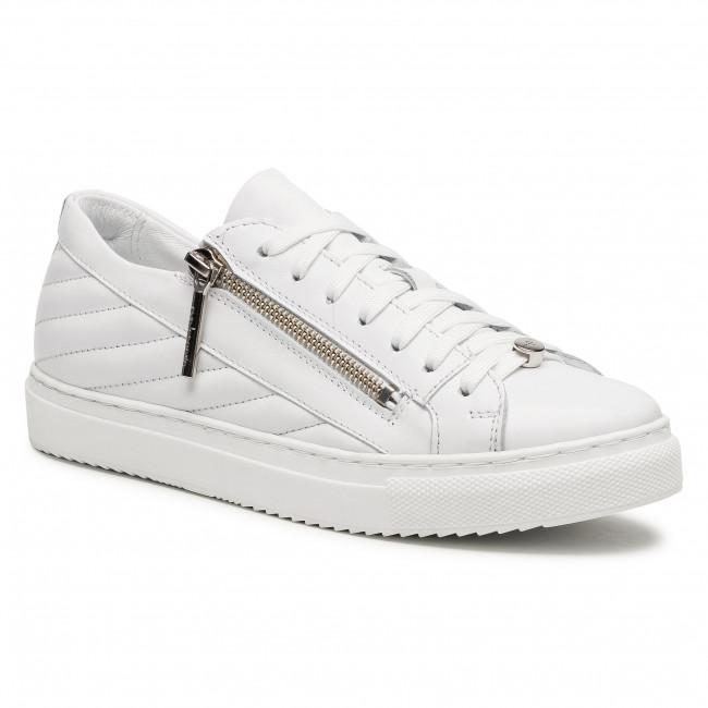 Sneakersy EVA LONGORIA - EL-01-03-000382 102
