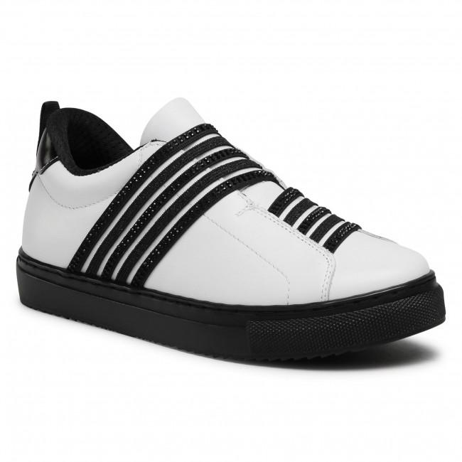 Sneakersy EVA LONGORIA - EL-01-03-000386 146