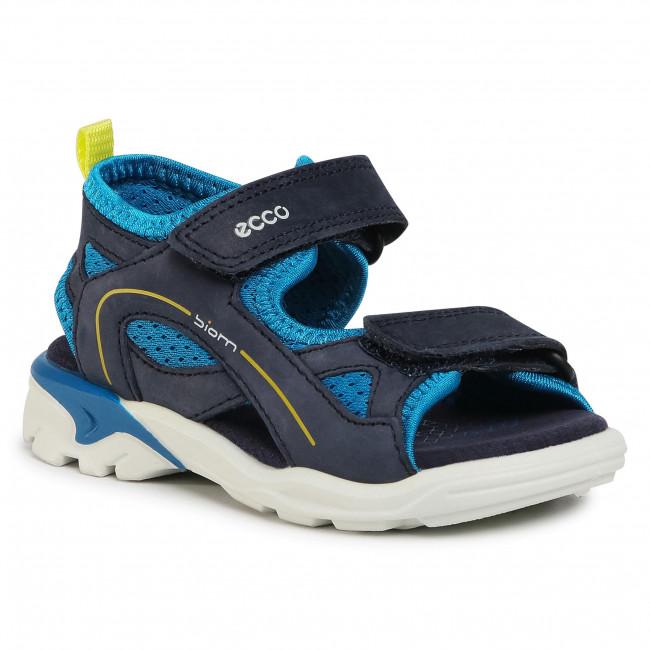 Sandále ECCO - Biom Raft 70066251122 Night Sky/Olympian Blue