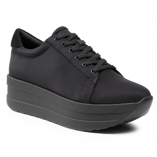 Sneakersy VAGABOND - Casey 4722-280-92 Black/Black