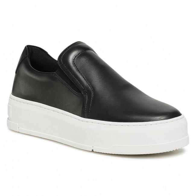 Sneakersy VAGABOND - Judy 5124-001-20 Black