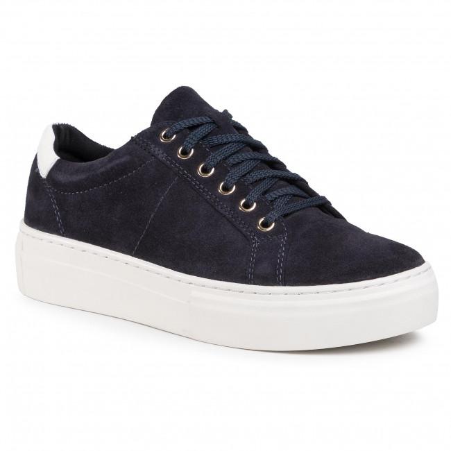 Sneakersy VAGABOND - Zoe Plafo 4927-540-67 Indigo
