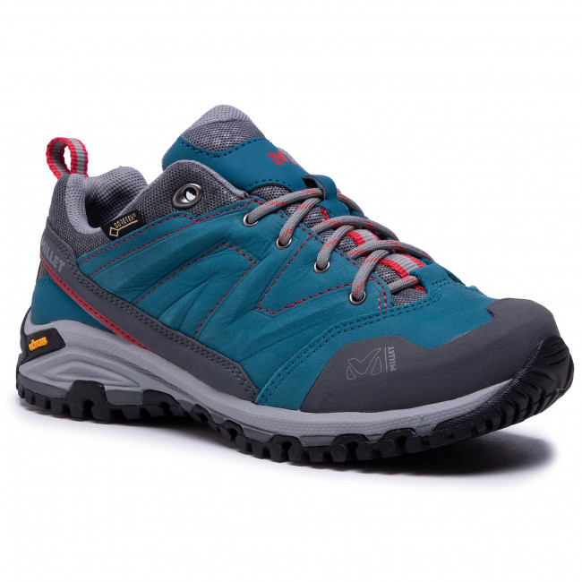 Trekingová obuv MILLET - Ld Hike Up Gtx GORE-TEX MIG1357  Ocean Depths 4828