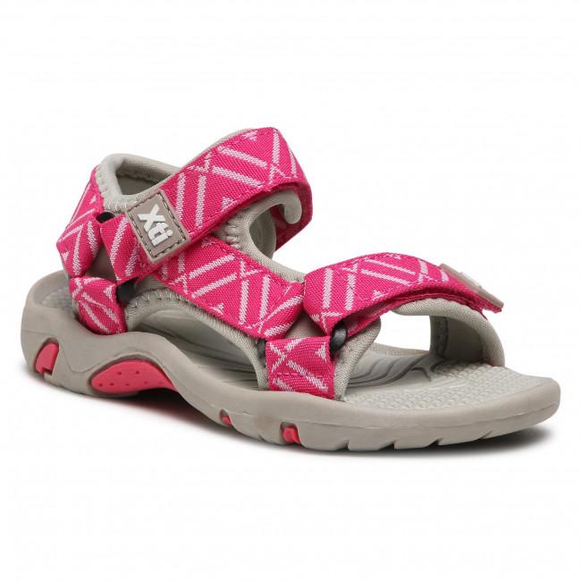 Sandále XTI - 57624 Rose