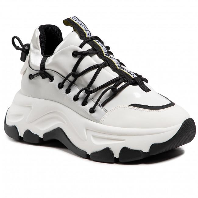 Sneakersy FABI - FD6941B Lamaxi Var. 64