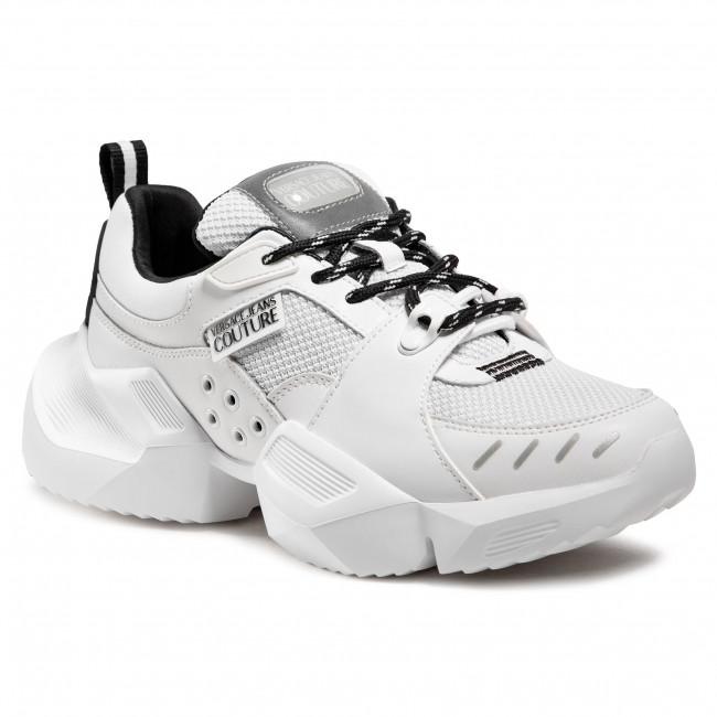 Sneakersy VERSACE JEANS COUTURE - E0YWASU4 71945 003