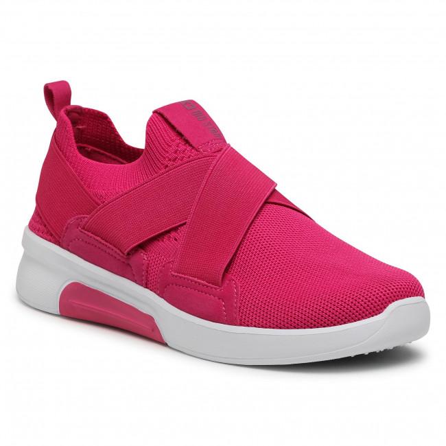 Sneakersy BIG STAR - FF274889  Pink