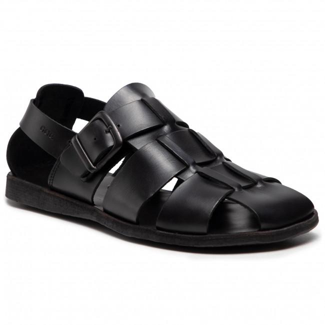 Sandále GOE - 26830.01 Black