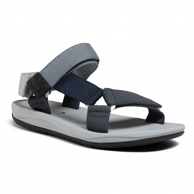 Sandále CAMPER - Match K100539-004 Multicolor