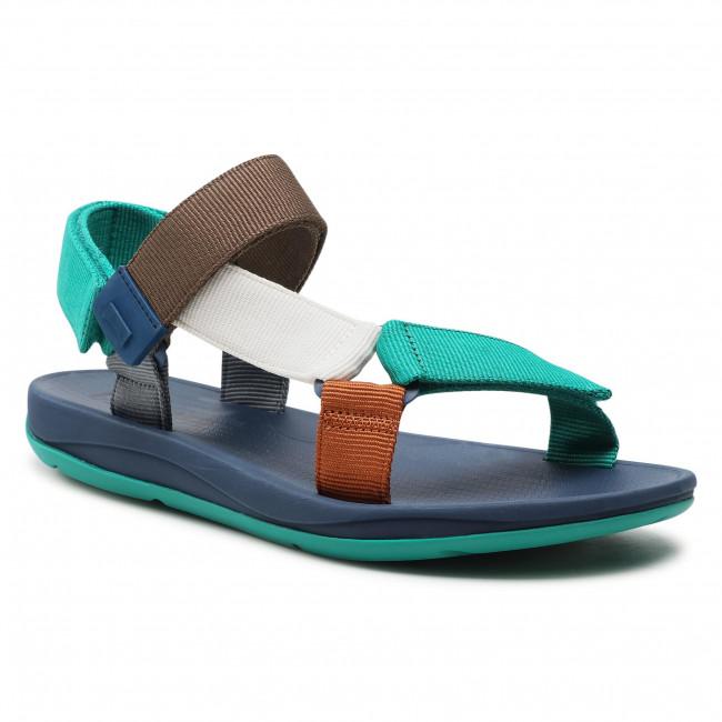 Sandále CAMPER - Match K100539-014 Multicolor