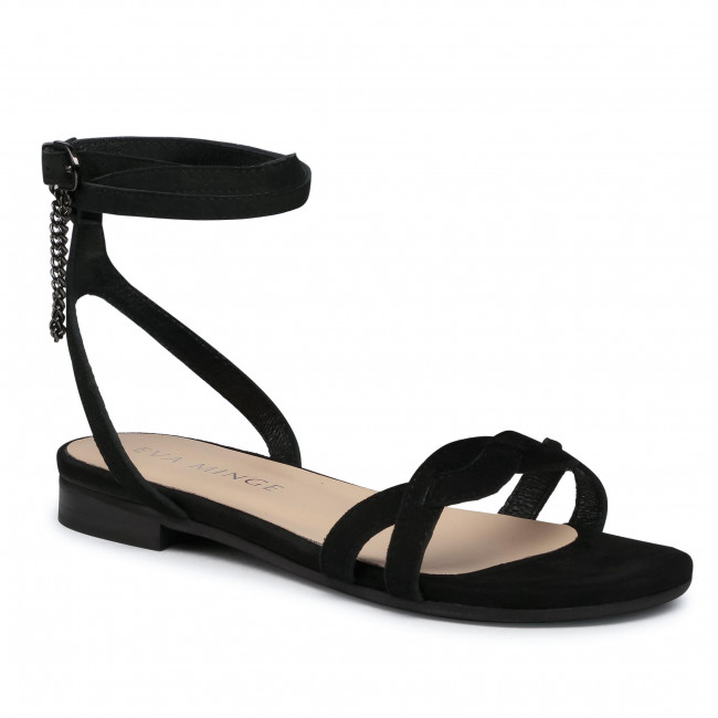 Sandále EVA MINGE - EM-21-09-001177 201