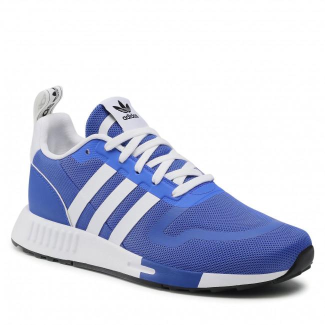 Topánky adidas - Multix H04471 Sonink/Ftwwht/Cblack
