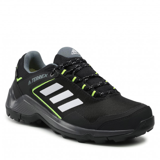 Topánky adidas - Terrex Eastrill Gtx GORE-TEX FX4621  Cblack/Cwhite/Syello