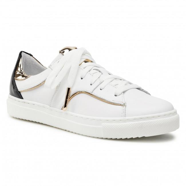 Sneakersy EVA LONGORIA - EL-08-03-000375 102