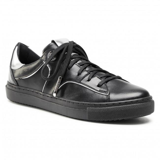 Sneakersy EVA LONGORIA - EL-08-03-000375 101