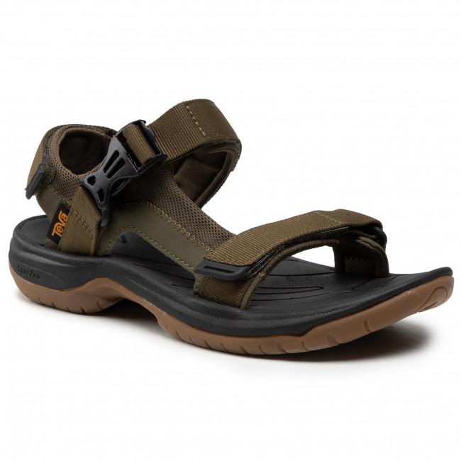Sandále TEVA - M Tanway 1112694 Dol