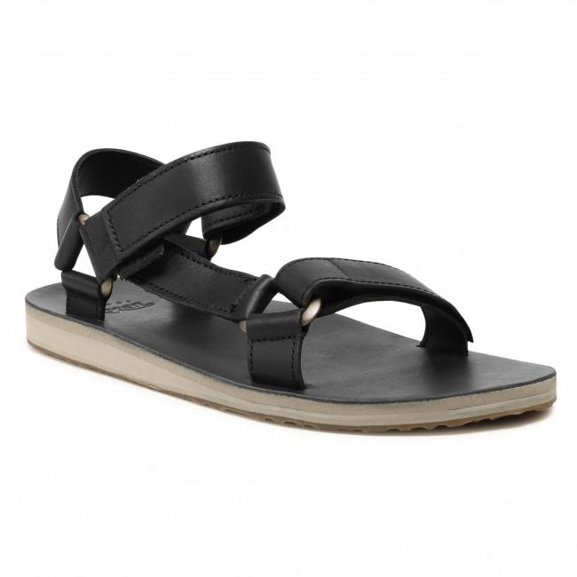 Sandále TEVA - Original  Universal  1116696 Blk