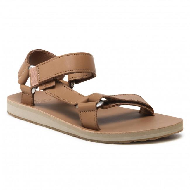 Sandále TEVA - Original Universal 1116696 Mch