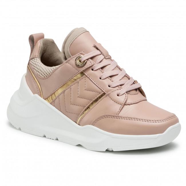 Sneakersy EVA LONGORIA - EL-18-03-000368 612