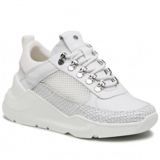 Sneakersy EVA LONGORIA - EL-18-03-000371 602
