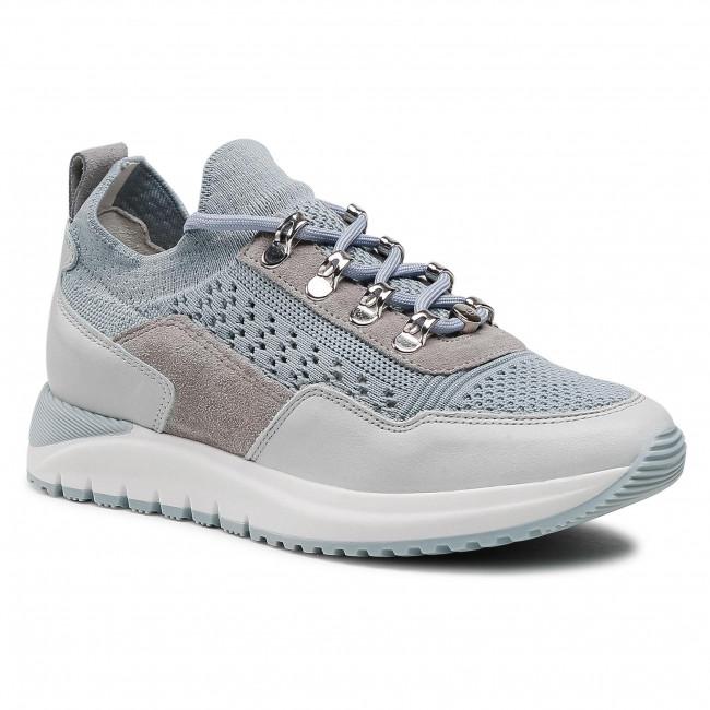 Sneakersy EVA LONGORIA - EL-21-03-000298 615