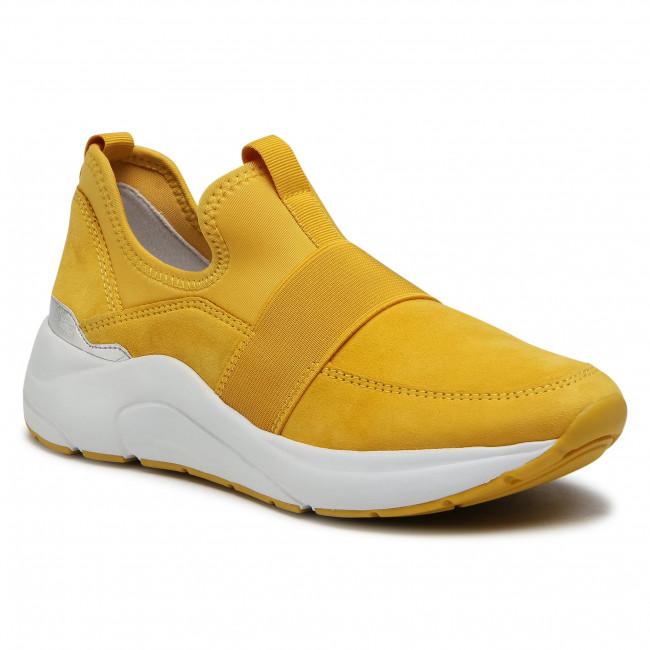 Sneakersy CAPRICE - 9-24701-26 Sun Comb 638