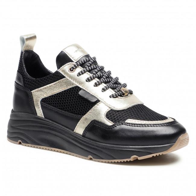 Sneakersy EVA LONGORIA - EL-26-03-000395 636