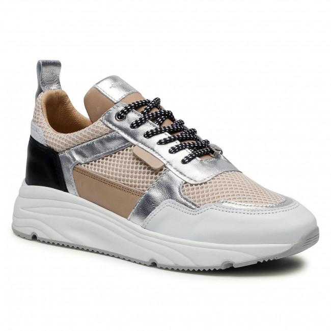 Sneakersy EVA LONGORIA - EL-26-03-000395 630