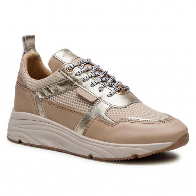 Sneakersy EVA LONGORIA - EL-26-03-00395 627