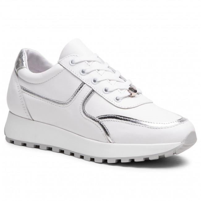 Sneakersy EVA LONGORIA - EL-27-03-000435 101