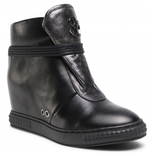 Sneakersy EVA MINGE - EM-26-09-001113 110