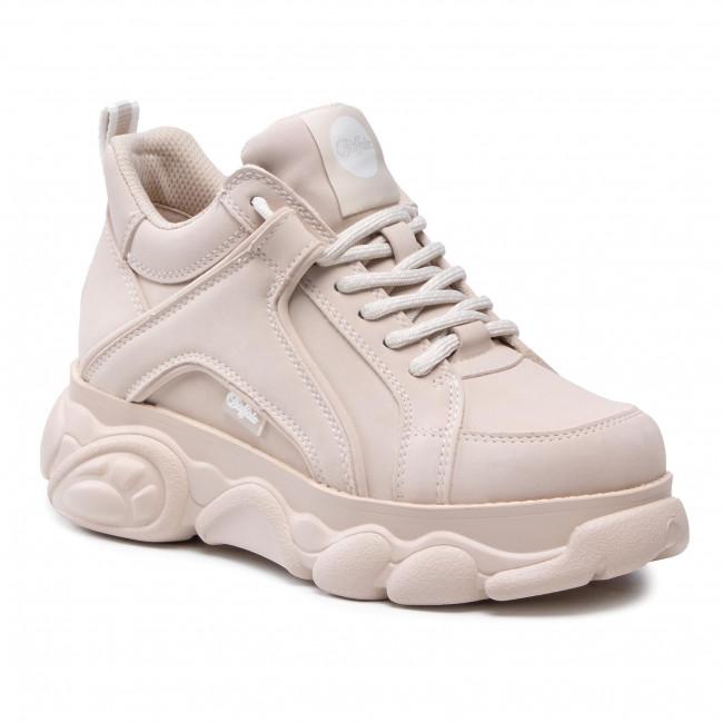 Sneakersy BUFFALO - Cld Corin 1630396 Cream