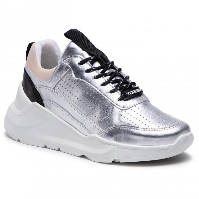 Sneakersy TOGOSHI - TG-30-06-000336 610