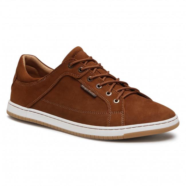 Sneakersy SERGIO BARDI - SB-78-11-001220 437