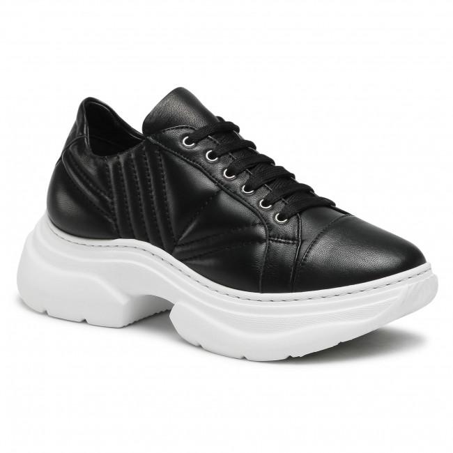 Sneakersy EVA MINGE - EM-49-09-001062 101