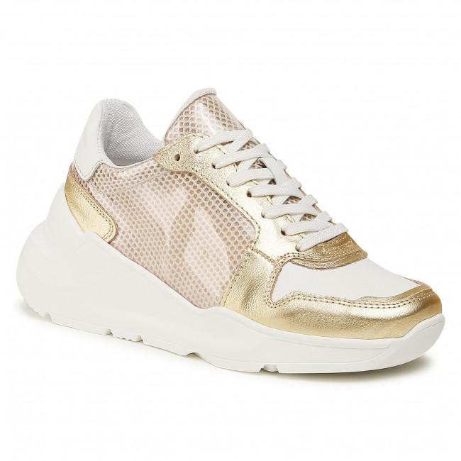 Sneakersy EVA MINGE - EM-18-09-001192 611